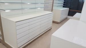 Аптека Лозенец